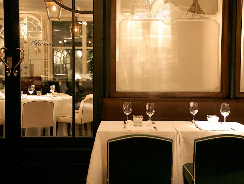 Restaurant Jardin Lee Sainte Th Ef Bf Bdr Ef Bf Bdse Qc Canada