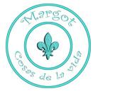 Margot – Cosas de la Vida