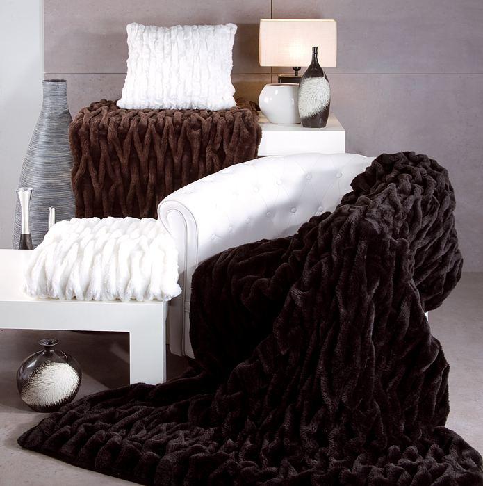 Eizza, plaid, foulard de sofá, ropa de cama,