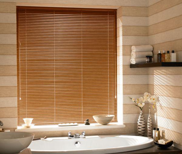 Tienda online for Precios de ventanas con persianas