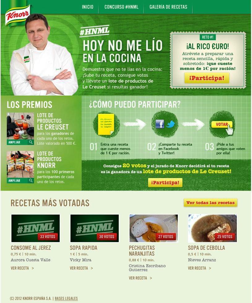Knorr_app
