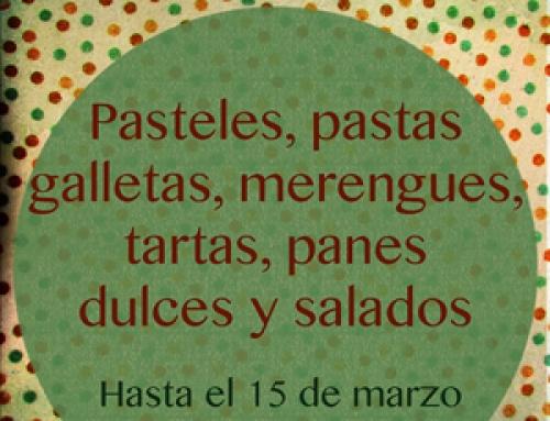 Muffins con higos y membrillo al Pedro Ximénes.