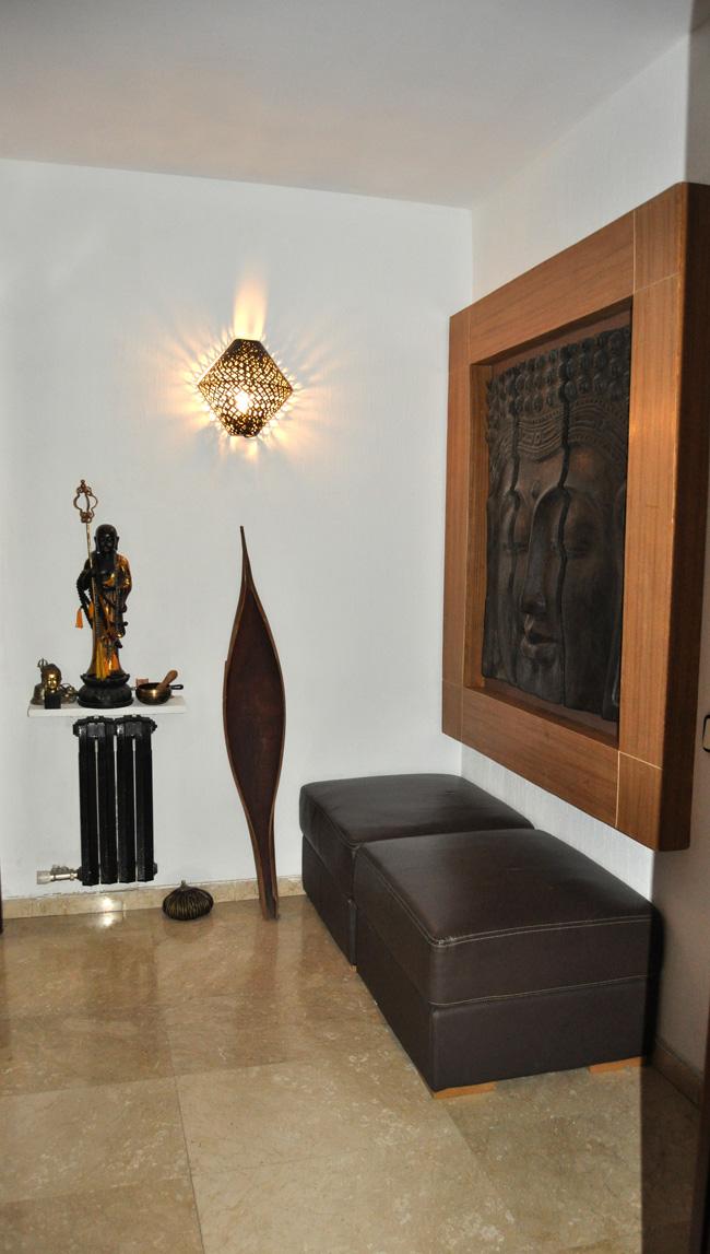 Muebles con encanto - Muebles entrada ikea ...