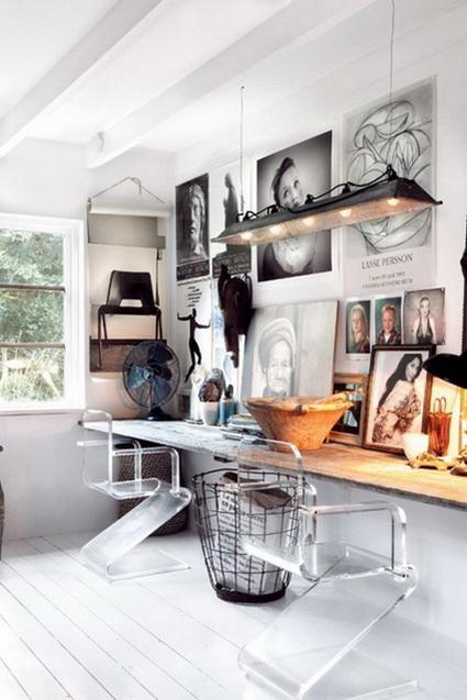 muebles-vintage-3