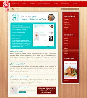 Blog-del-mes-page