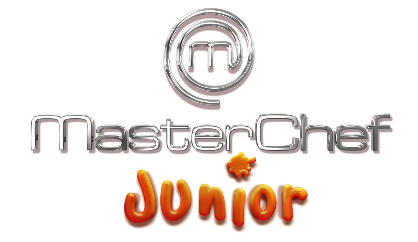 Logo-MasterChef-Junior-TF1