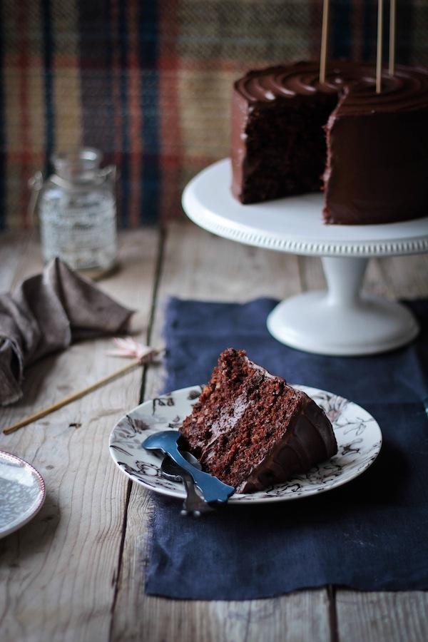 foodandcook_chocolatecarrotcake-9309