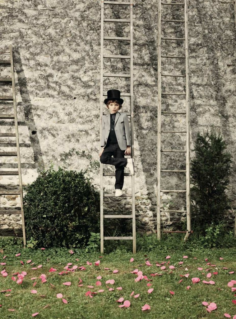 Baby-Dior-summer-2012-Oh-what-a-difference-a-top-hat-makes-suited-style-for-boyswear