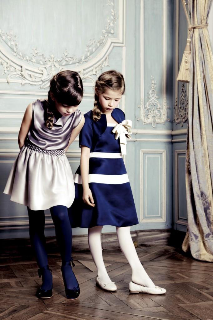 dior-winter-2011-silk-dresses
