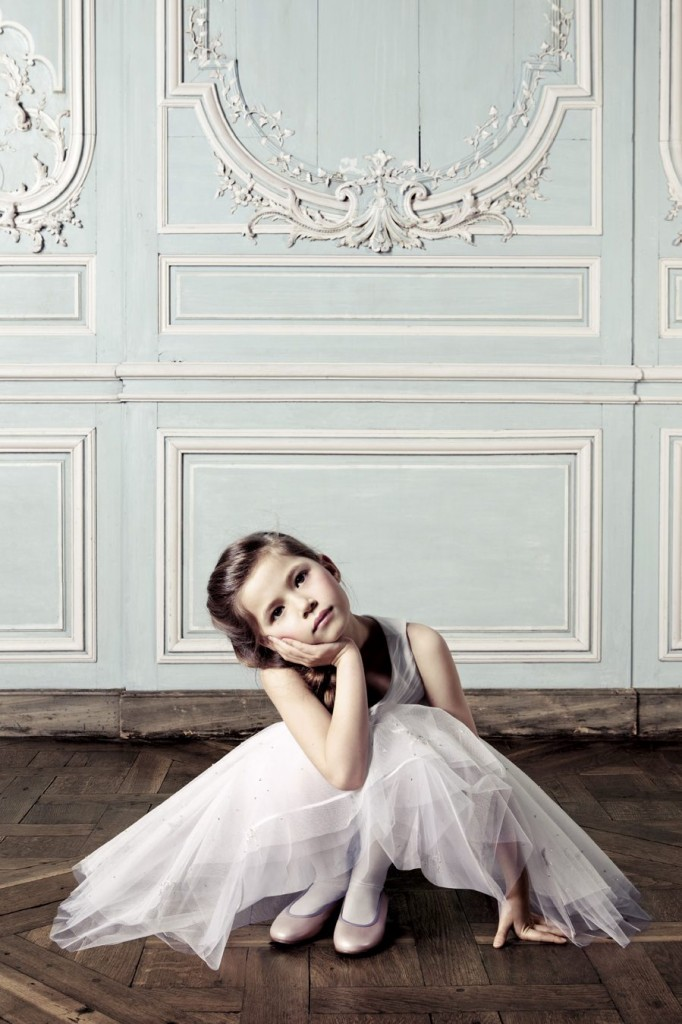 dior-winter-2011-tutu-ballerina