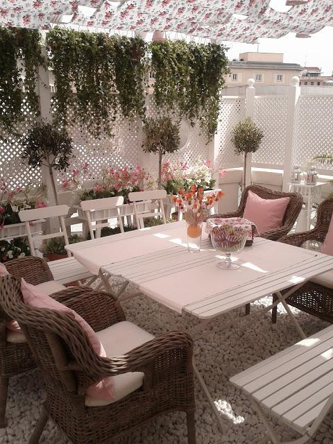 Virlova style casa decor13 margot cosas de la vida - Virlova style ...
