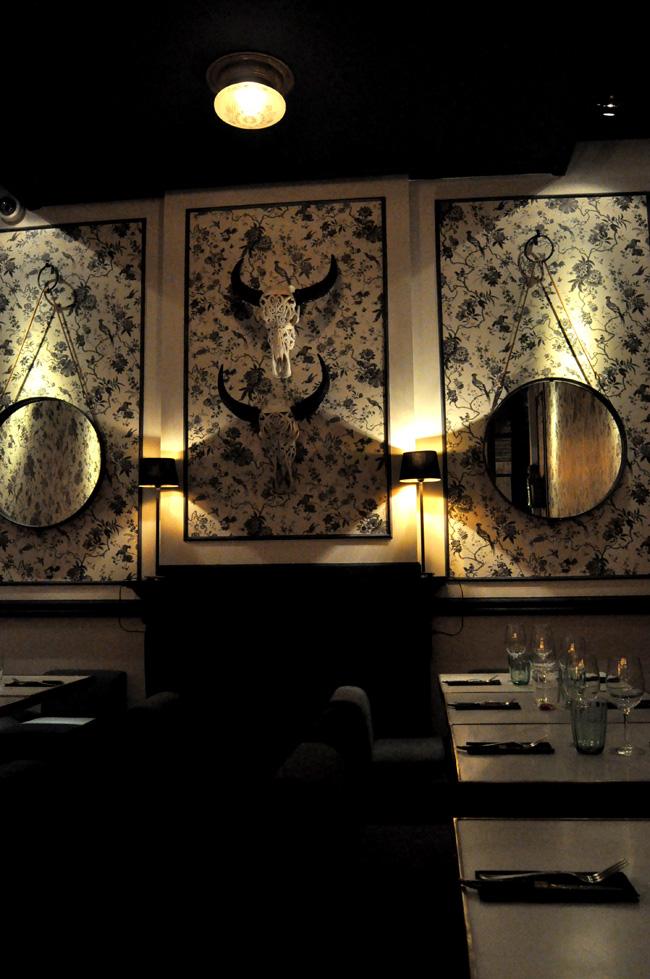 Restaurante pepito 8