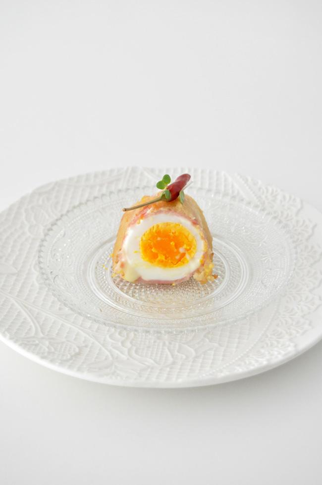 Hasta los huevos - 1 6