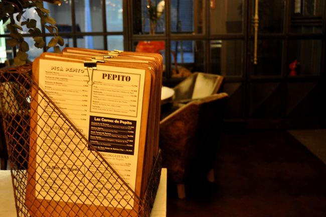 restaurante pepito1