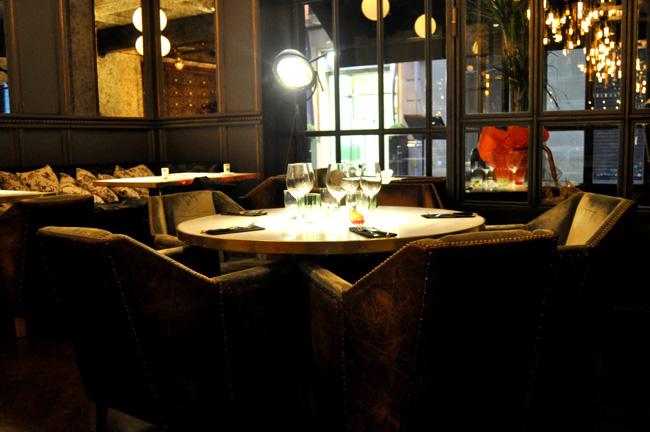 restaurante pepito2
