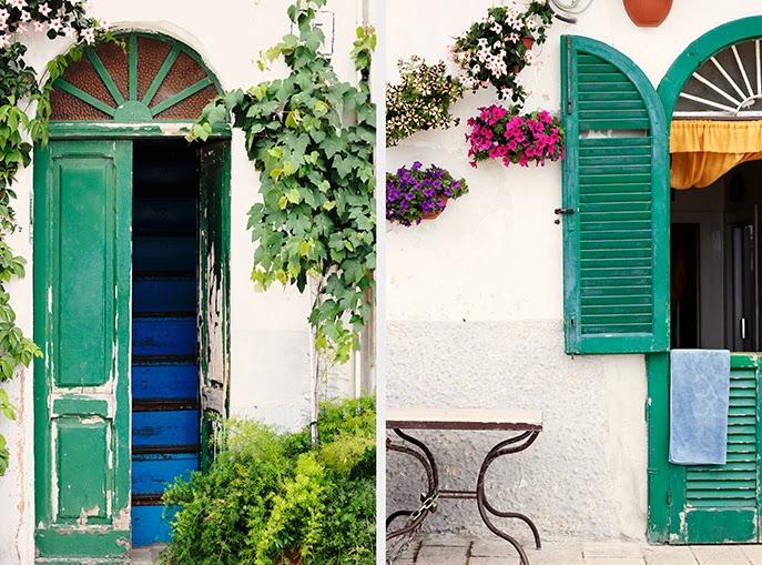 collage-bari-vecchia-porte