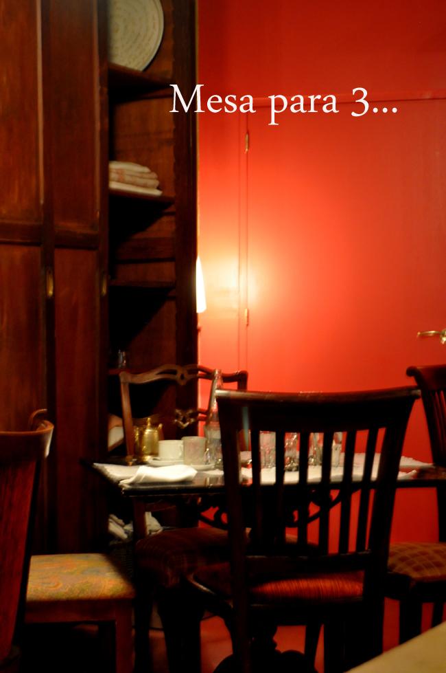 Sorteo libro de dolorss mateu y comida en el restaurante - Restaurante semproniana barcelona ...