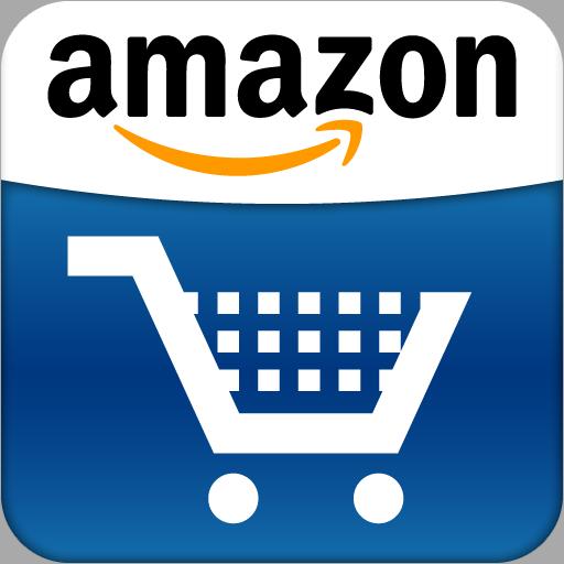 Comprar el libro La mesa del pecado en Amazon.es