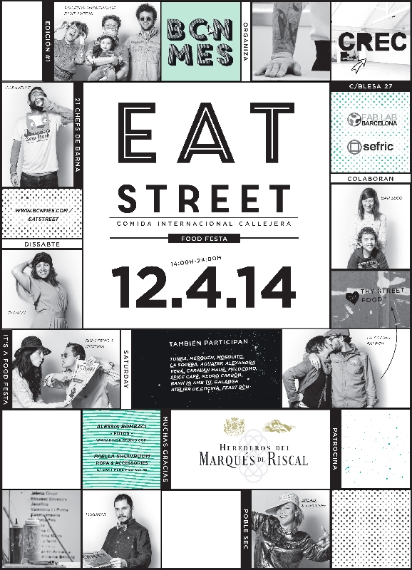 Eat_Street_Cartel_Abril90a292