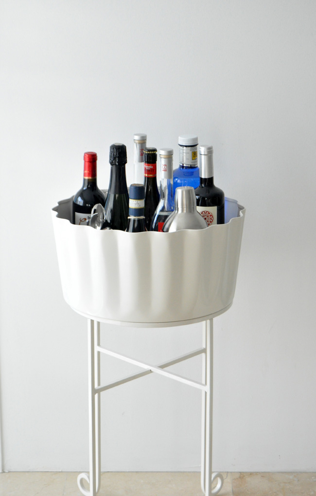 Customizar muebles de ikea - Muebles del ikea ...