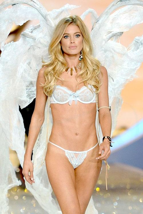 Doutzen-Kroes-Victorias-Secret-Angels-Fashion-Show-2014-04