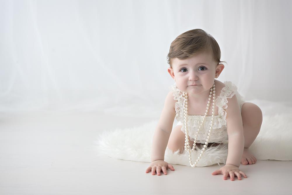 fotografia-bebes-barcelona