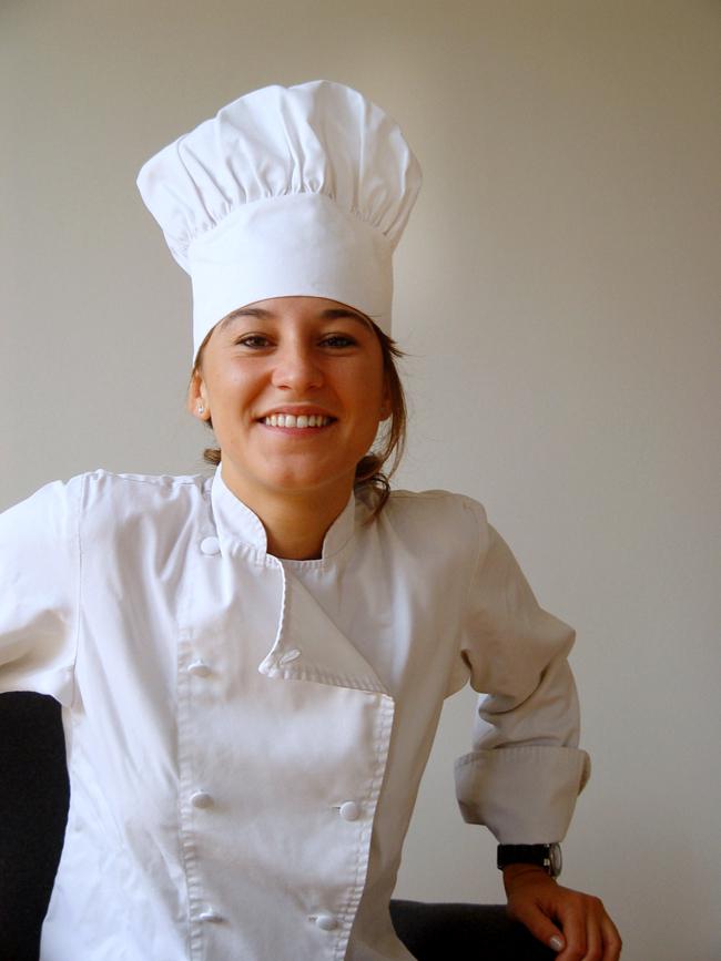 chef carlota