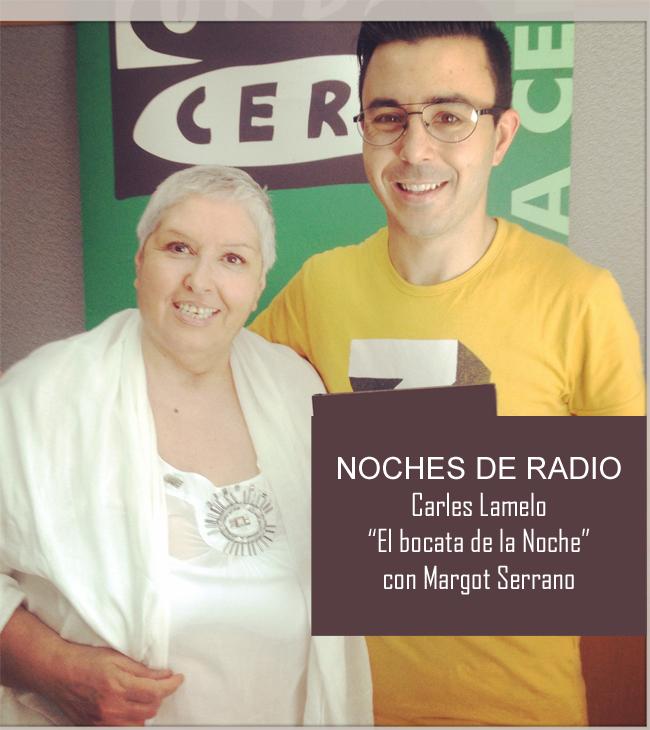 noches de radio2