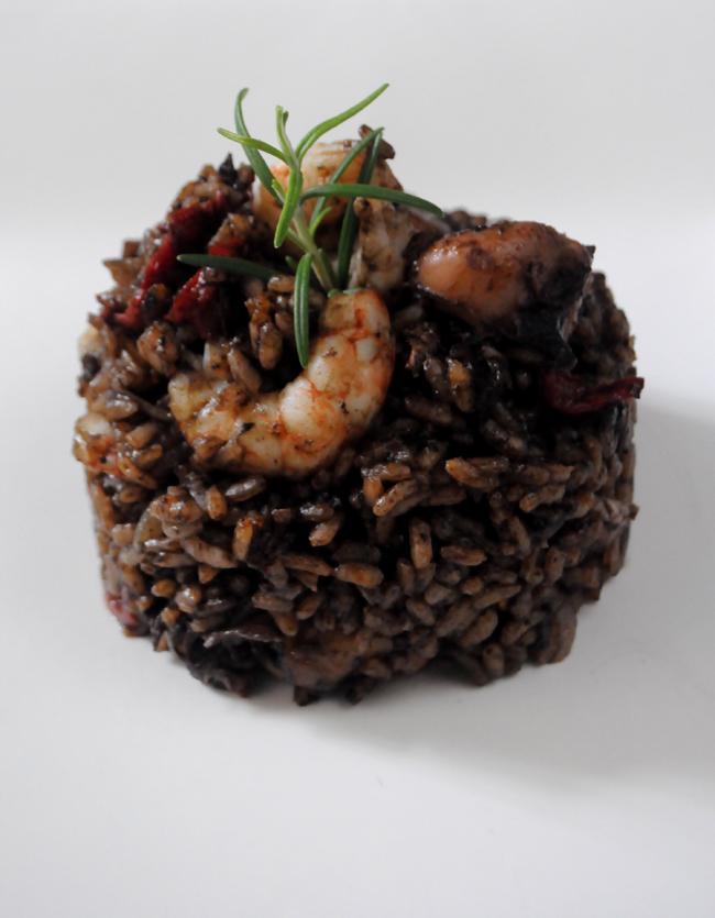 arroz negro11