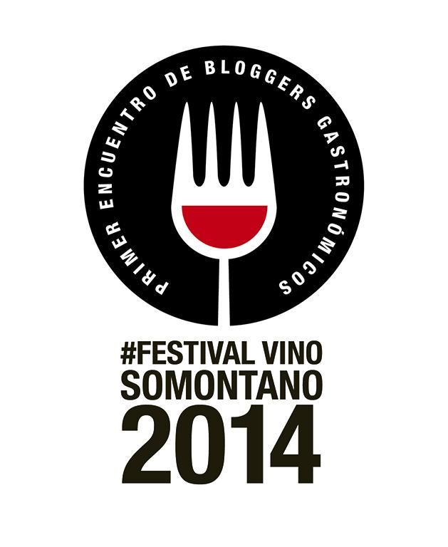 logo I Bloggers
