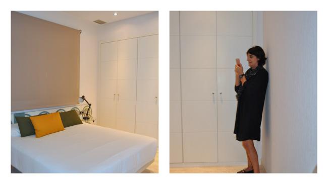 Casas cocinas mueble ikea gran via barcelona como llegar for Ikea gran via telefono