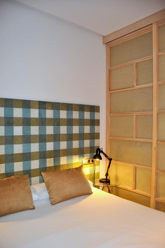 Erik Wokel Boutique Apartaments Suites Gran Via Barcelona