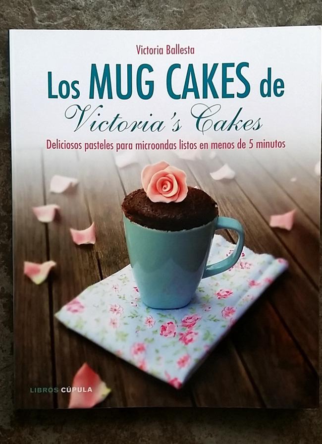 Victoria's Cakes 2