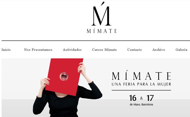 Feria Mimate