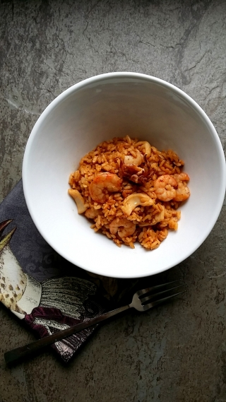 arroz con calamares1