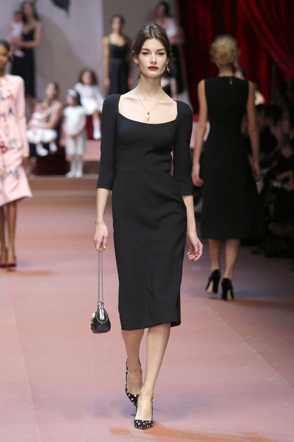 dolce-and-gabbana10