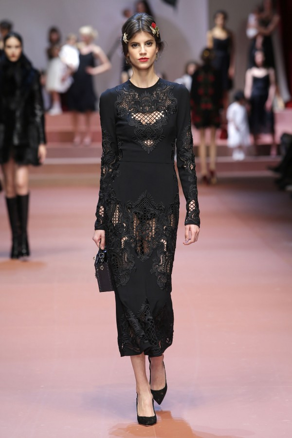 dolce-and-gabbana11