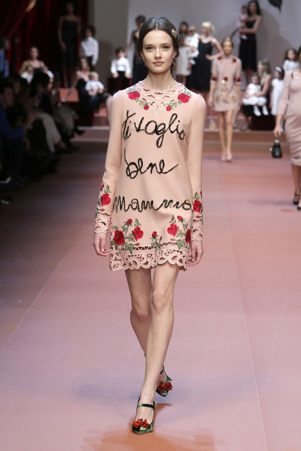 dolce-and-gabbana12