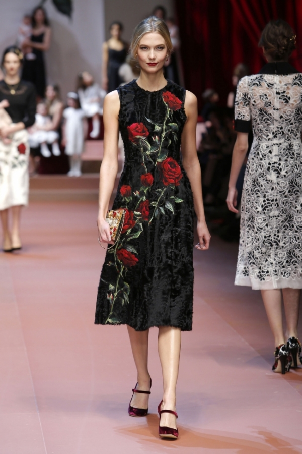 dolce-and-gabbana3
