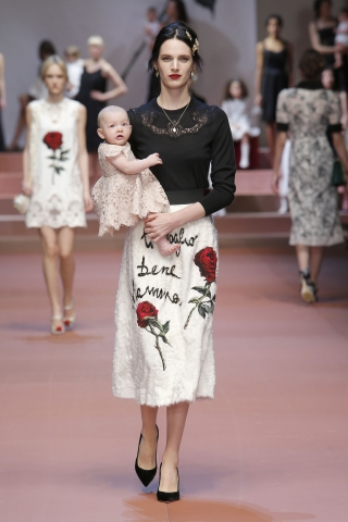 dolce-and-gabbana4