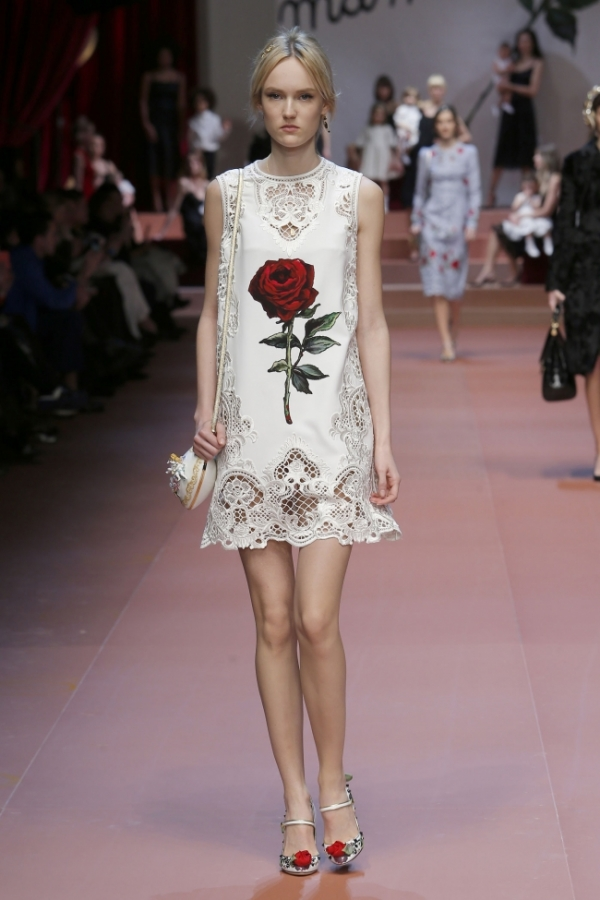 dolce-and-gabbana5
