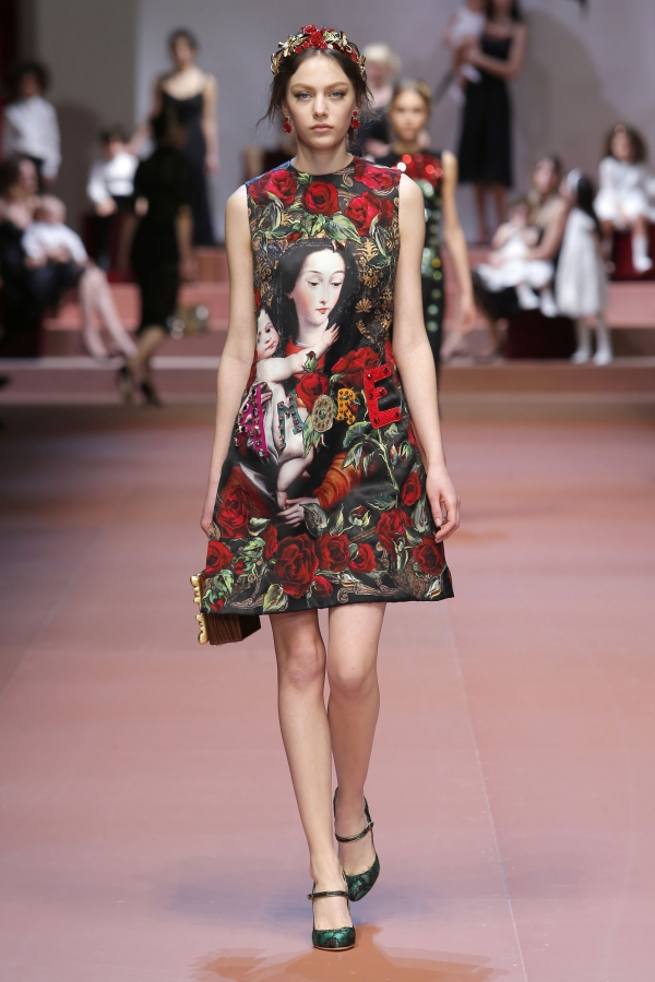 dolce-and-gabbana6