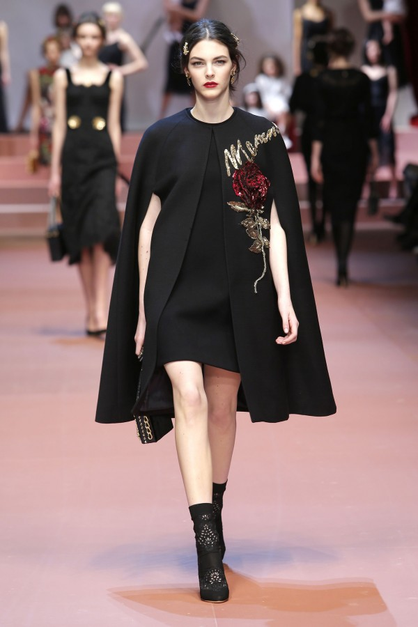 dolce-and-gabbana9