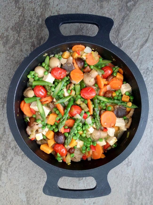 estofado de verduras con tofu1