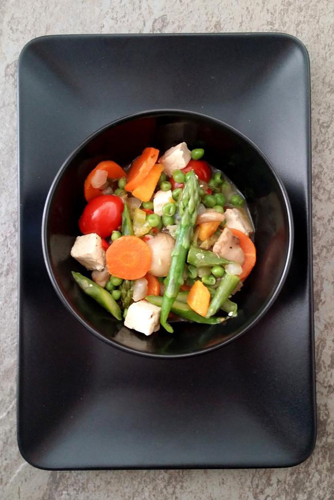 estofado de verduras con tofu2