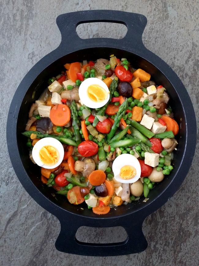 estofado de verduras con tofu3