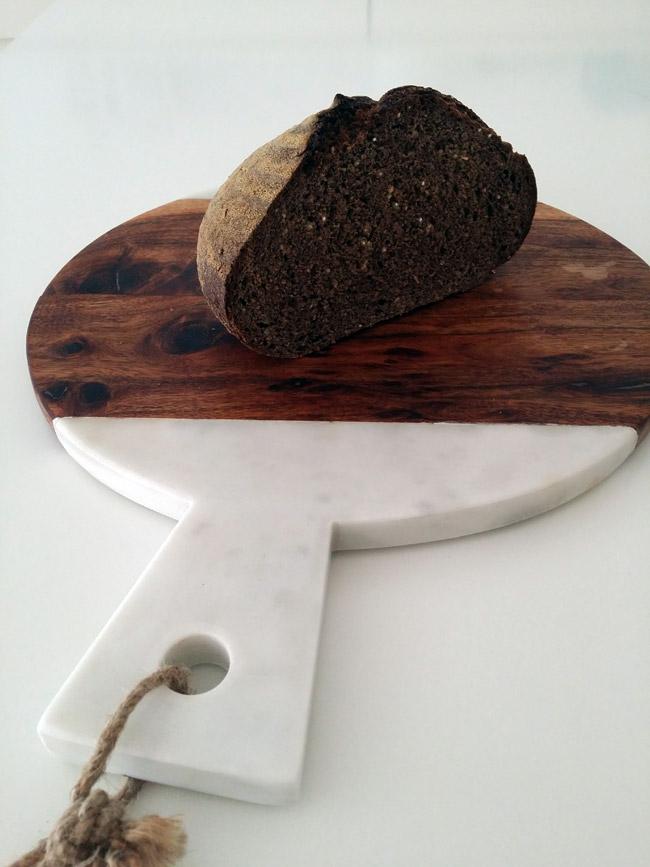 Pan-de-masa-madre-espelta