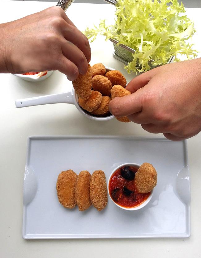nuggets-de-pollo-sin-glutten-de-maheso2-001