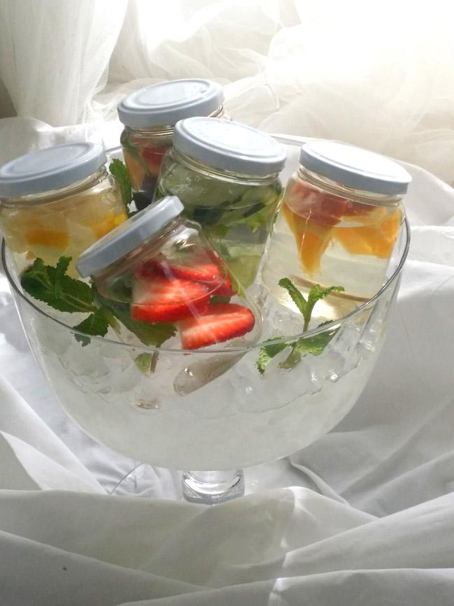 Agua-saborizada2