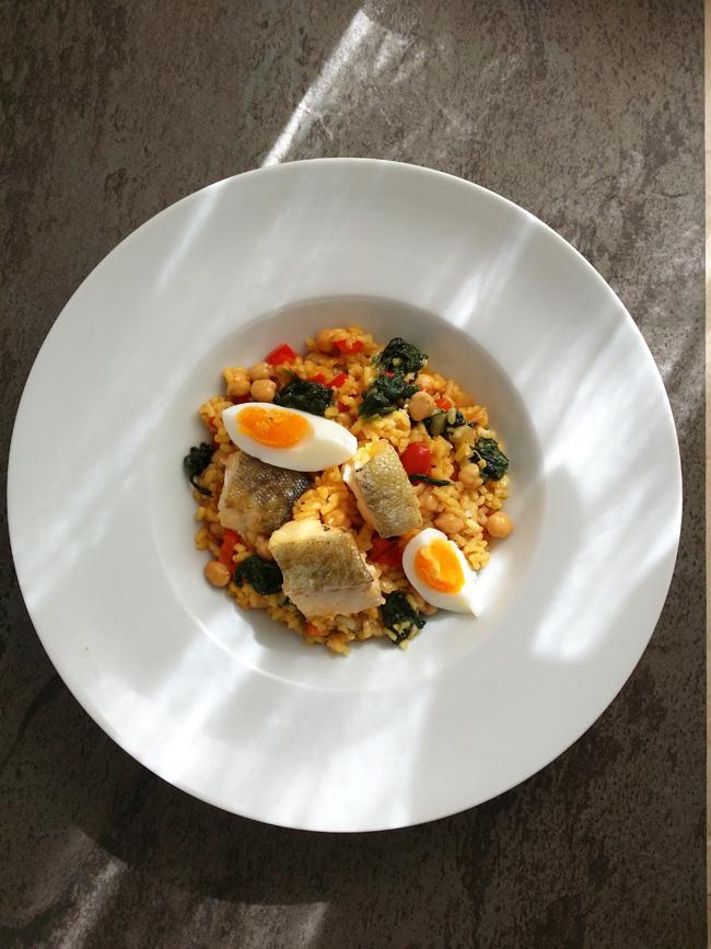 arroz de cuaresma2